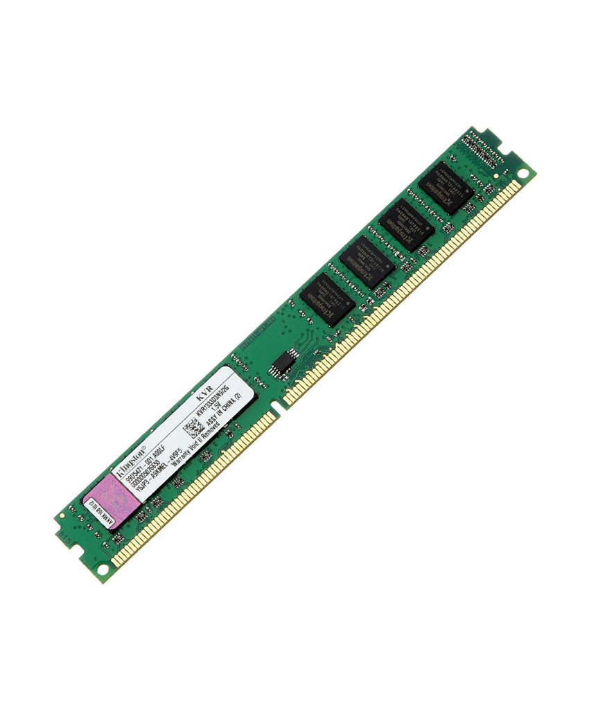 What is computer RAM and what is it for? 49