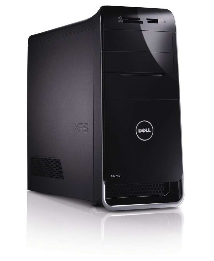dell studio xps 8300 manual browse manual guides u2022 rh repairmanualtech today Dell XPS 710 Motherboard Diagram Dell XPS 8700 Motherboard
