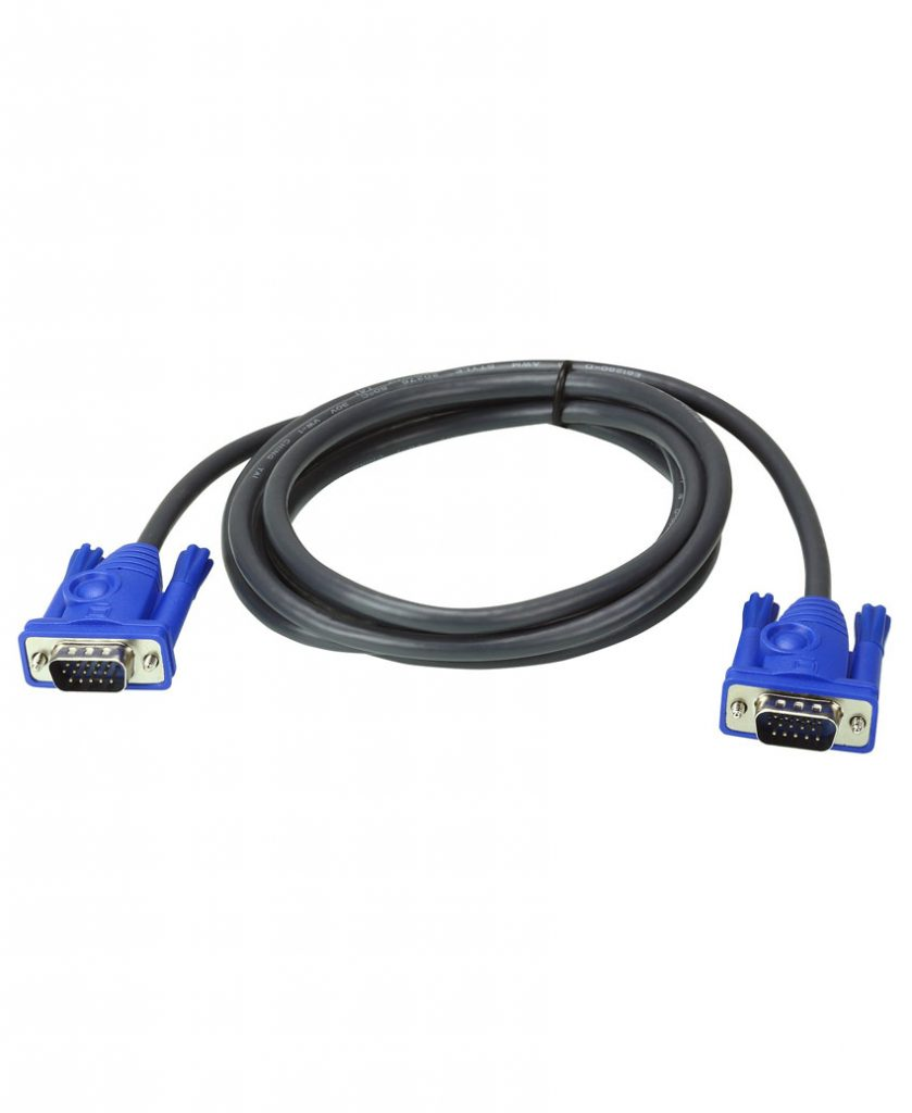 VGA Cable 3 meter