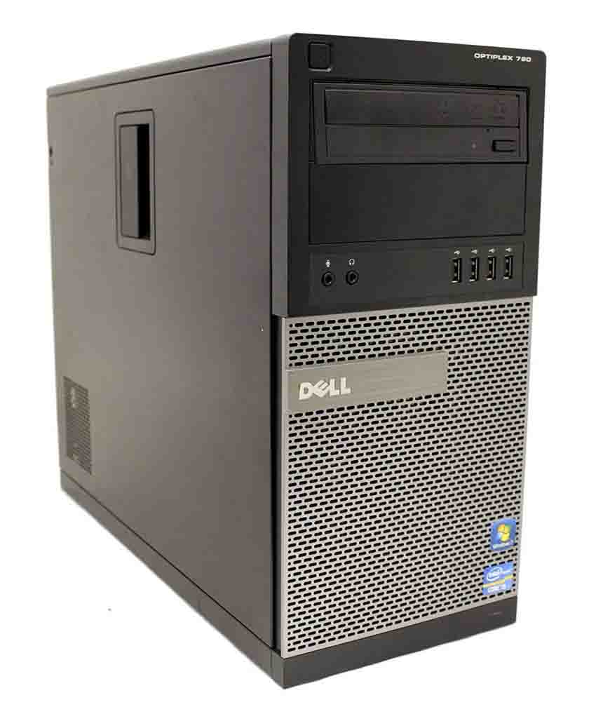 Dell OptiPlex 790 TSST TS-H653J Driver